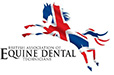 Equine Dental Logo